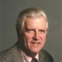 Roy D. LaDuke