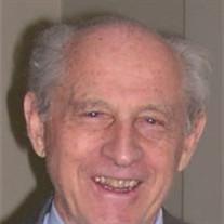 Dr. Delbert Myren