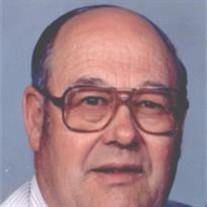 Roger L. Forthun