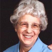 Lois E. Yealey