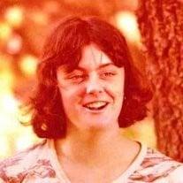 Mrs Diane Marion DeLuca