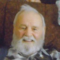 Jacob W. Neuffer Sr.