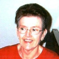 Irene Brown Price
