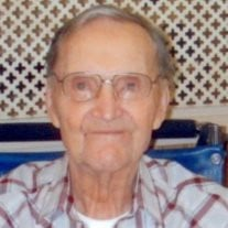 Richard J. Balk Sr.