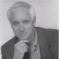 Richard G. Woodson