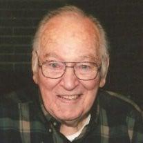 Paul Samuel Lambarth