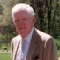 Charles A. Gribbon