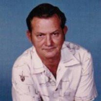 William J. Terry