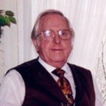 Kenneth M. Hanson