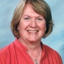Kathleen Vogt