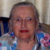Ruth Sigsbee