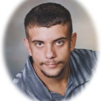 Adam J. Lary