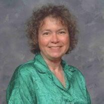 Carolyn  J. Thomas