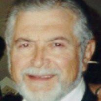 Frank Anthony  Bersani, Sr. MD