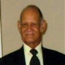 "Beverly ""Sonny"" U. Lomans Jr."