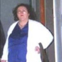 Cheryl Lyn Vasalech