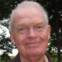 Dean N. Williams