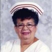 Elizabeth T. Arthur