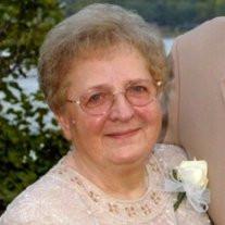 Bernice Kopnak
