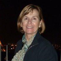 Kathleen Marie Jorgensen