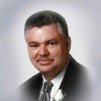 Gary W. Hill