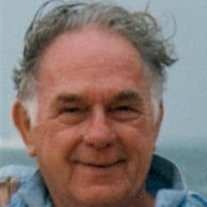 Raymond L. Phillips