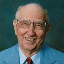 Ralph Pate