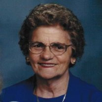 Carol M. Vargas Alameda