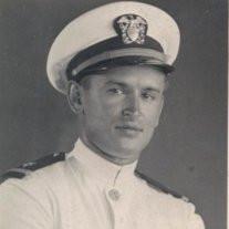Eugene Streng