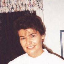Susan  Paula Millner