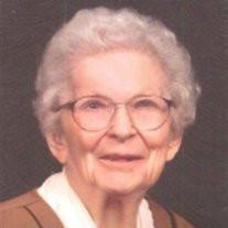 Juliana G Brantner