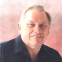Edward L. Oesau