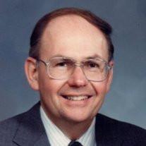 Ronald H.  Schiffler