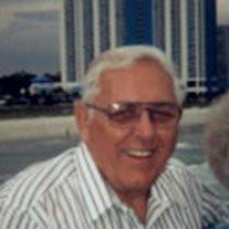 Robert E. Fueston