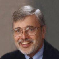 Jerald W. Murdock