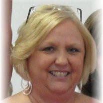 Melinda Fendley