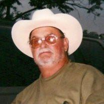 James  L.  Swofford