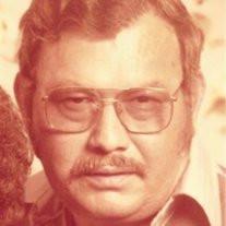 Rosario Marquez Sr.