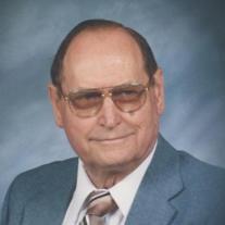 Ivan Hartlieb