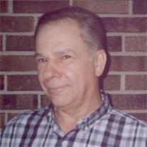 Paul Denault,