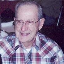 Ralph Goble