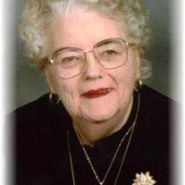 Kathleen Gontjes