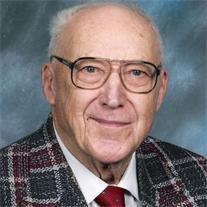 Mr. W. Matulaitis