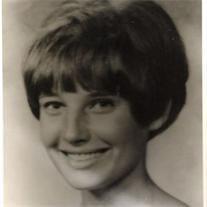 Carol (Mancewicz) Sutton