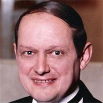 Thomas Gerke