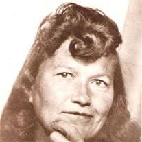Lorene Baker