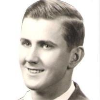 Mr. Krupiczewicz
