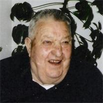 Mr. D. Rothenthaler