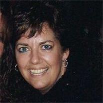 Mary Lichtenberg
