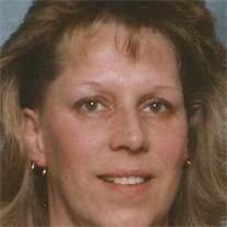 "Mrs. ""Katie"" Lyn Rodgers (Timmerman)"